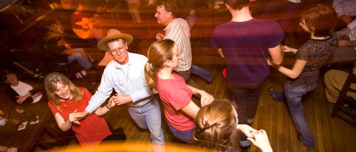 Home Jackson Irish Dancers - Irish dance floor for home